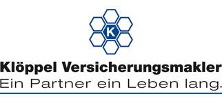 Kloeppel Versicherungsmakler GmbH