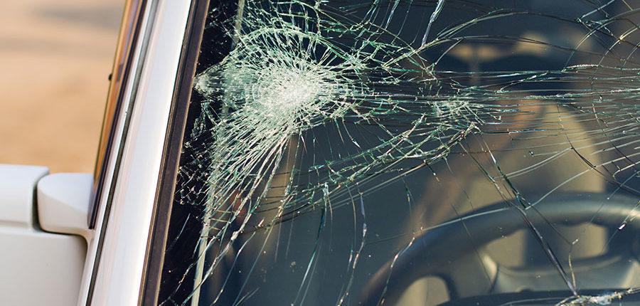 Kfz-Haftpflichtversicherung, Kfz Versicherung, private Kfz Versicherung wechseln, Glasbruch