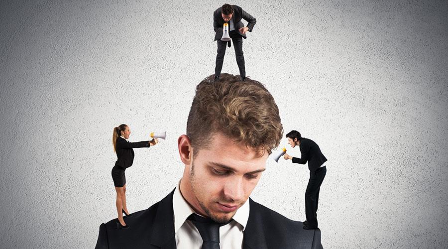 Dienstunfähigkeitsversicherung, Dienstunfähig, Berufsunfähigkeitsversicherung