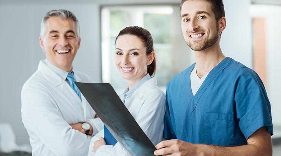Rechtsschutz Für Das Heilwesen Kloeppel Versicherungsmakler Gmbh