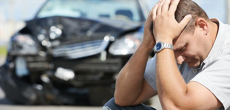 Verkehrsrechtsschutzversicherung mönchengladbach, Insassenschutz, Versicherung Verkehrsunfall