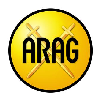 ARAG_Logo_72dpi