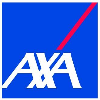 AXA_Blau_Rot