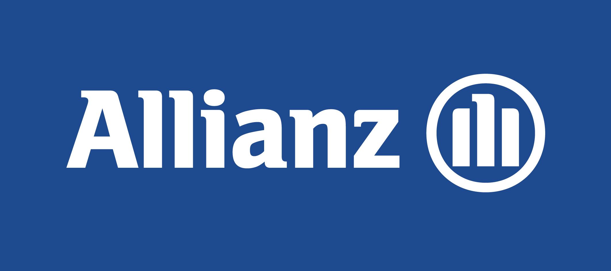 AZ_Logo_PMS_287c