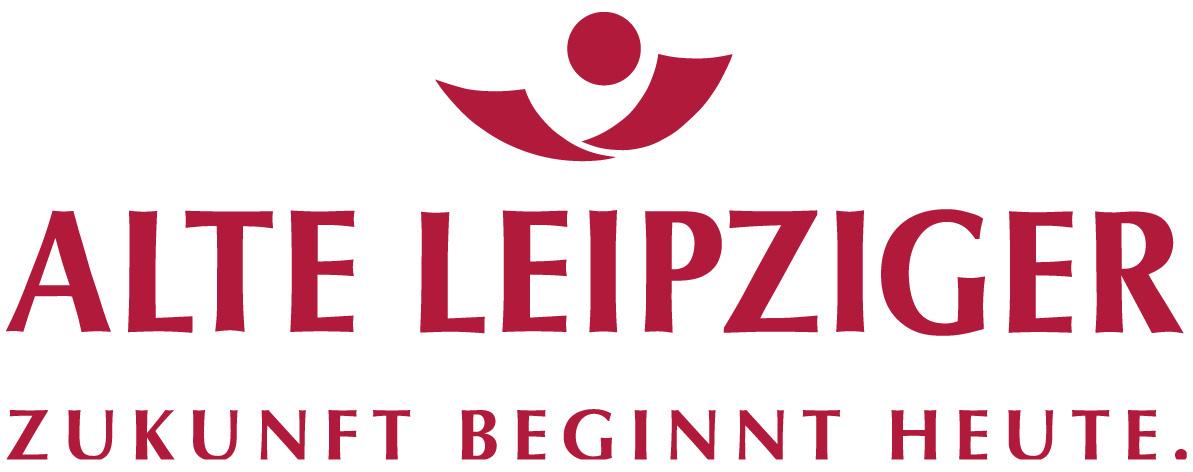 Alte-Leipziger-Logo-Claim