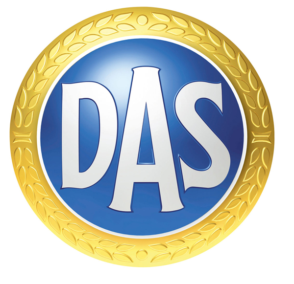 DAS_Logo_Internet