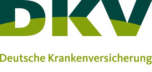 DKV_Logo_Internet