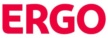 ERGO_Logo_Internet