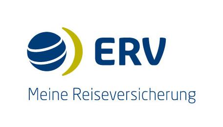 ERV_Logo_Internet