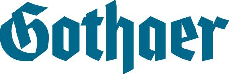 Gothaer_Logo