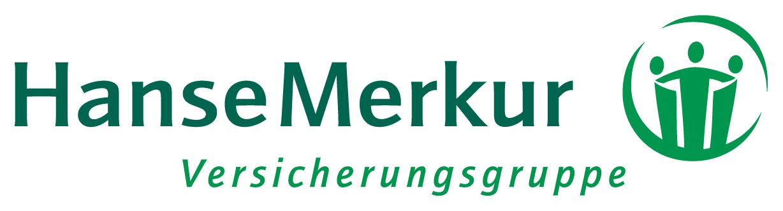 HM_Logo_4c