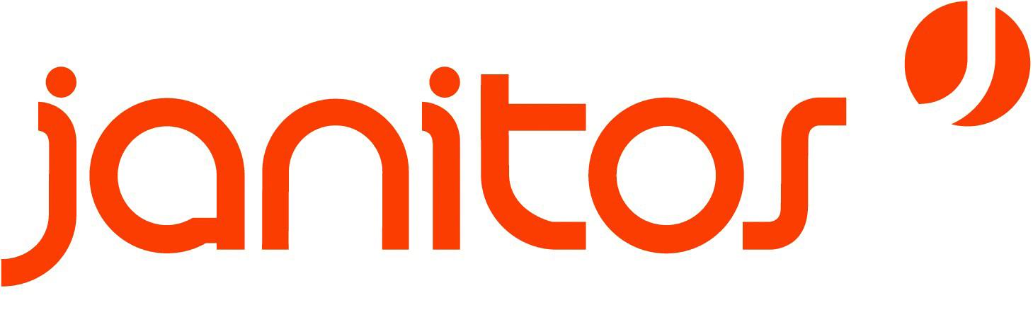 Janitos-Logo-4c-ohne-Subline_300dpi_CMYK