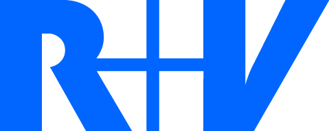 R-V-Logo-4c-CMYK