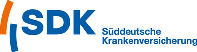 SDK-Kranken_re_400pxl