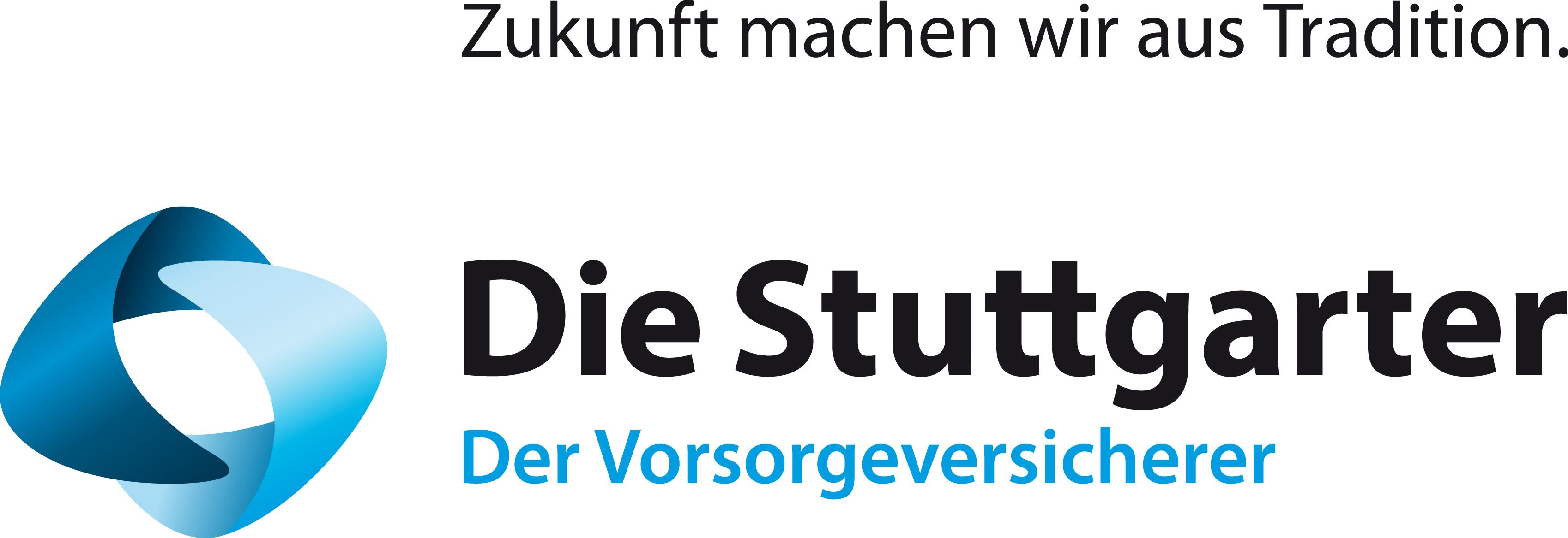 StuttgarterLogo_JPG