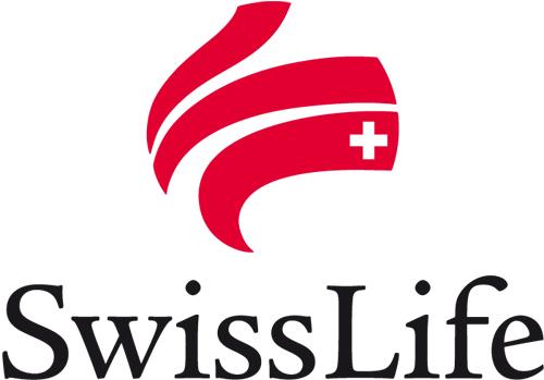 Swiss-Life_CMYK-oder-RGB-1