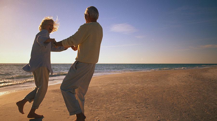 altersvorsorge versicherung, altersvorsorge möglichkeiten, altersvorsorge tipps, private altersvorsorge,
