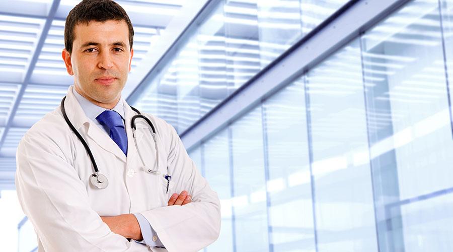 eigene Praxis, absicherung, ärzte in erst-niederlassung, versicherung für Ärzte, Absicherung Praxis