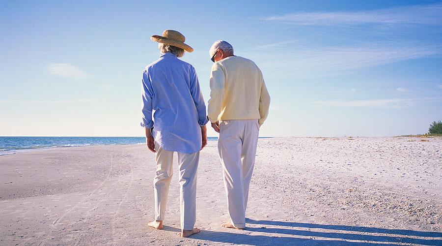 basisrente, basis rente, rürup rente, altersvorsorge, private rentenvorsorge, privat rentenversichern
