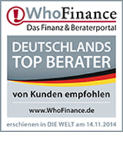who-finance-top-berater-2