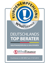 who-finance-top-beratung