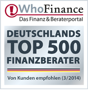who-finance-top500