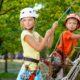 Ist eine Kinderunfallversicherung sinnvoll?