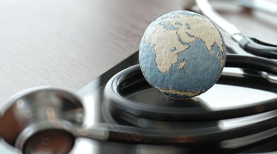 auslandskrankenversicherung, Auslandsreisekrankenversicherung für Mitarbeiter, Reiseversicherung Unternehmen, Krankenversicherung Ausland