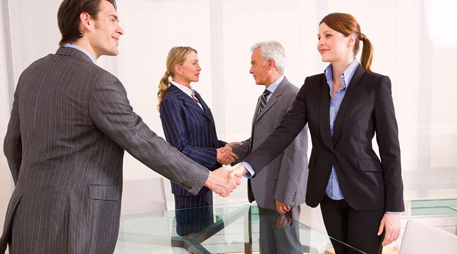 betriebshaftpflichtversicherung, betriebshaftpflicht, Handel und Büro