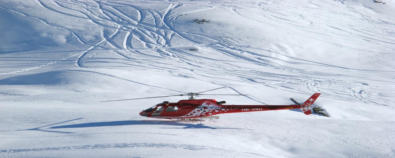wenn ski heil leider nicht geholfen hat bergungskosten in der unfallversicherung kloeppel. Black Bedroom Furniture Sets. Home Design Ideas