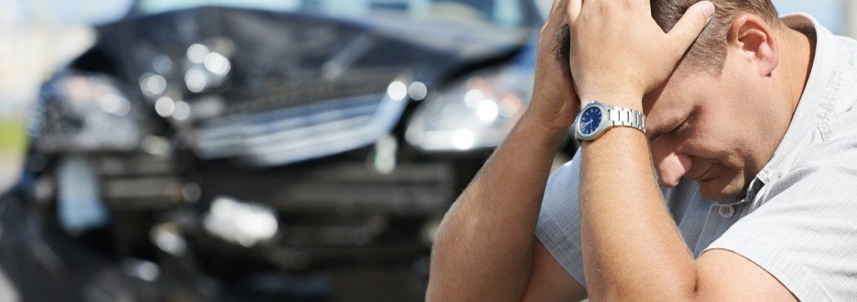 Vollkaskoschaden, Vollkasko, kfz Versicherung