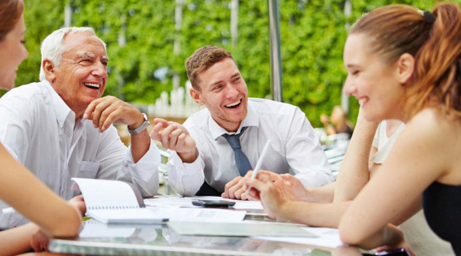 betriebsrentenstärkungsgesetz, Betriebsrente, betriebliche Altersvorsorge