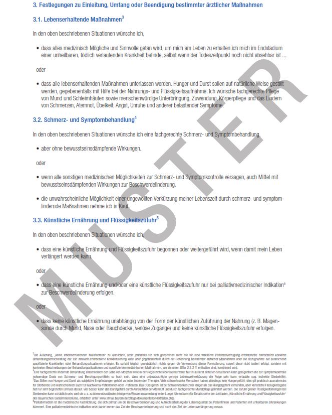 ernährung im alter pdf