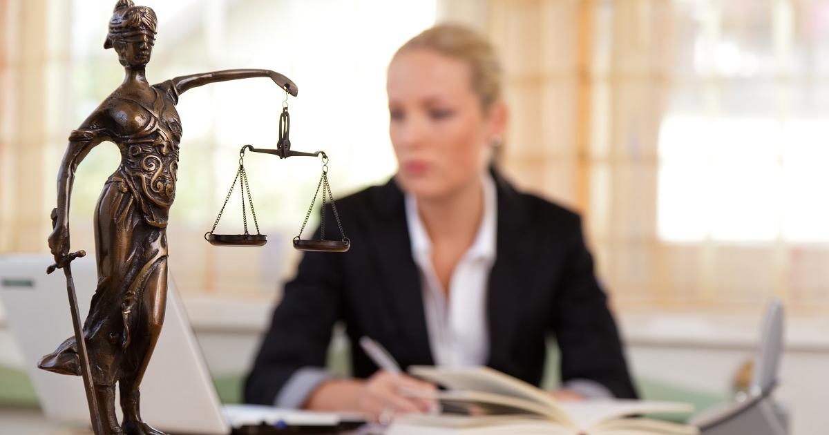 Rechtsschutzversicherung, rechtsschutzversicherung beispiele, leistungen rechtsschutz, Arbeitssrecht, Wohnungsrecht, Steuerrecht, Berufsrecht, Verkehrsrecht,