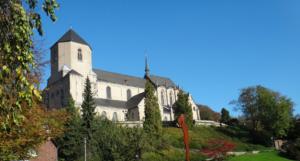 Unabhängiger Versicherungsmakler Mönchengladbach, Versicherung günstig
