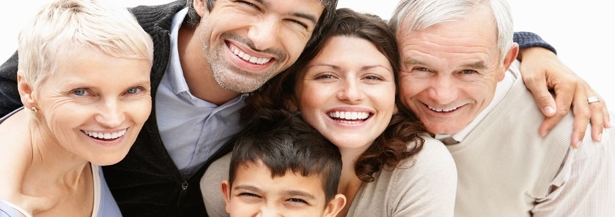 grundfähigkeitsversicherung