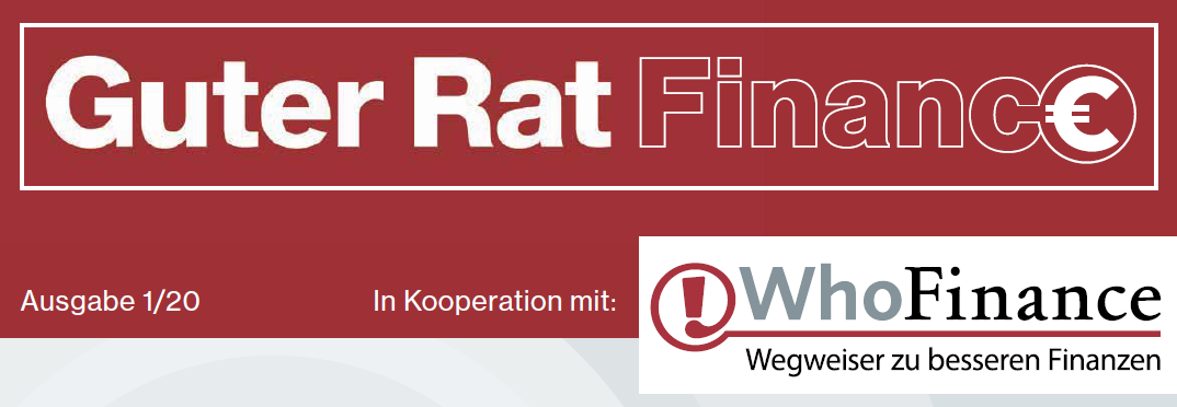 unabhängiger Versicherungsmakler Klöppel Mönchengladbach
