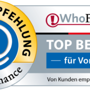 Versicherungsmakler Klöppel Mönchengladbach